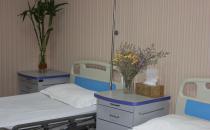 杭州新友好整形护理室