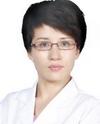 海口鹏爱整形医院专家李润琴
