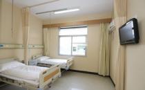 广州家庭医生VIP病房