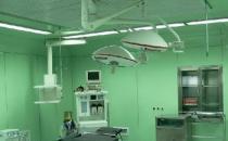 广州家庭医生层流净化第一手术室
