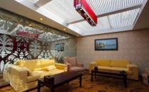 上海伊美尔港华整形医院非手术中心