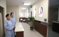重庆美伽护士站