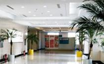 武汉明星整形诊疗室