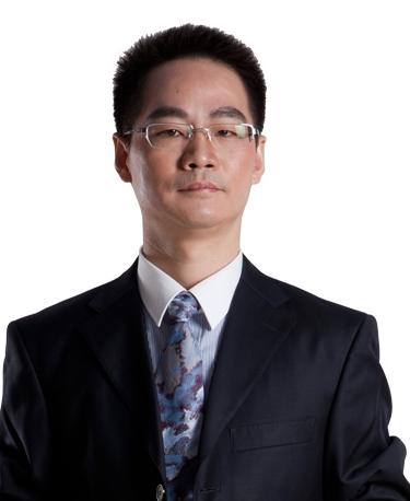 东莞美立方整形专家 唐新辉