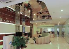 东莞南城知美整形美容医院