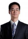 东莞美立方医院专家唐新辉
