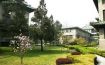 东院西花园