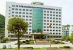 北京部队医院妇科诊疗中心