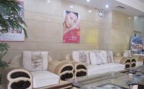 北京雅靓休息大厅