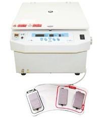 上海武警医院韩国lipokit自体脂肪移植机