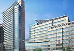 上海海军四一一医院激光整形美容中心