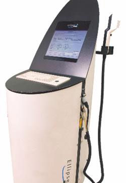 广州荔湾区医院进口DDD矩光量子仪