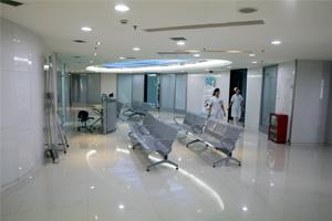 男性生殖医院好_重庆生殖男性健康医院_男性生殖医院