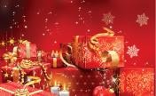 高一生20周年 圣诞、元旦整形回馈