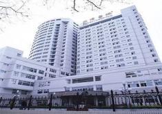 华中科技大学同济医学院医院美容科