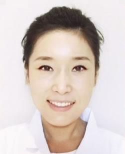 刘杨_刘杨-郑州帝尔美医疗美容门诊部-无忧爱美网整形医院