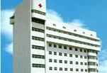开封市人民医院整形美容科