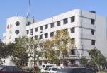 河南大学附属医院整形美容科