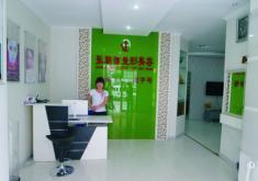 郑州张朝蕾医疗美容诊所