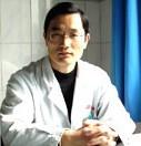 枣庄市立医院专家黄伟