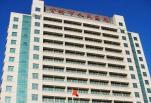 青州市人民医院美容科