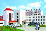 泰安肥城市中医医院美容科