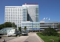 青岛市立医院西院烧伤整形科