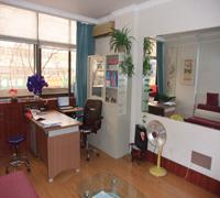 烟台平平整形美容医生办公室