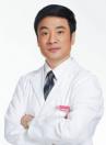威海孙漫整形医院专家顾浩