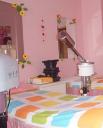 东鞍山医院美容整形环境幽雅的治疗室