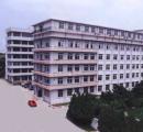 辽宁附属第一医院整形医院病房大楼