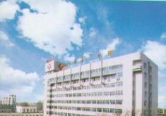 鞍山市第三医院整形美容外科