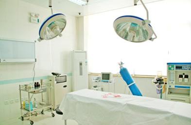 医生手术室跳舞,门诊人流手术室布局图