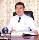 大连刘威医疗美容整形专家刘威