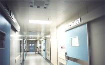 宝鸡中心医院整形手术部