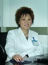 辽宁东方医院植发中心专家牛光华