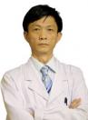 沈阳美丽城整形医院专家崔昌墉