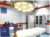 沈阳鑫美神整形手术室
