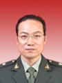 白求恩国际和平医院烧伤整形科专家杨建民