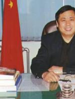 河北省人民医院院长赵文清