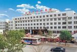 沧州市中心医院烧伤整形外科