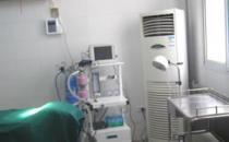 通辽施介医院整形医院手术室
