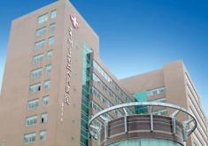 常州第二人民医院美容整形科