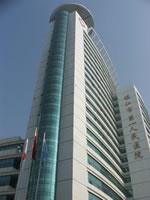 镇江市第一人民医院医学整形美容烧伤外科