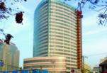 宁波市第一医院整形外科