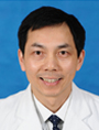 宁波第二医院整形专家马越波