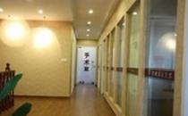 扬州广陵黄婵医疗美容诊所手术室