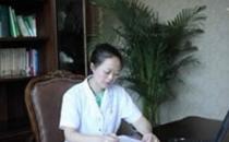 扬州广陵黄婵医疗美容诊所院长办公室