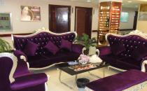 徐州强华整形美容豪华法式沙发