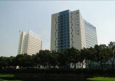 宁波市第二医院整形外科